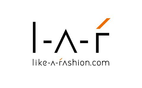 like a fashion