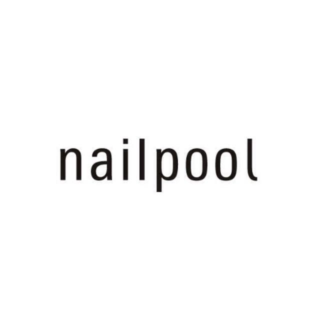 ネイルデザインからネイル予約『nailpool(ネイルプール)』 本日よりサロン登録可能に。